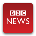 bbcnews_logoweb1