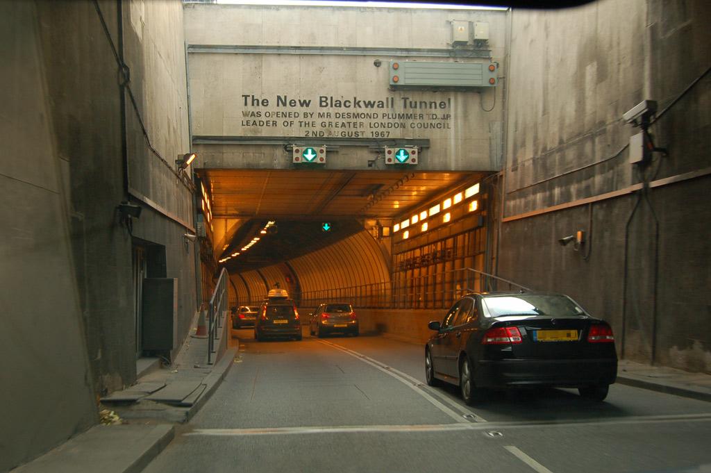 A102_New_Blackwall_Tunnel_-_Coppermine_-_21694
