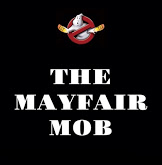 The Mayfair Mob