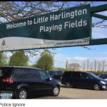 Police Ignore Assaults On Female By PHV Drivers In Harlington