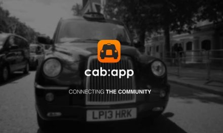 cab:app contactless chip & pin – rental option now available