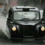 Northampton council to find out if number of black cabs in town need to be capped