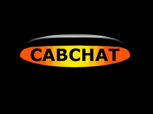 CAB CHAT RADIO SHOW E116 29-11-2016