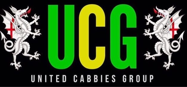 Appeal From The UCG…Please Support And Send This Letter To Your MP
