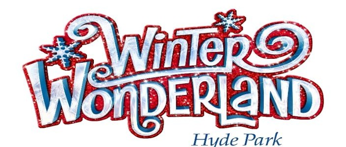 HYDE PARK WINTER WONDERLAND 2016 TAXI RANK CONFIRMED