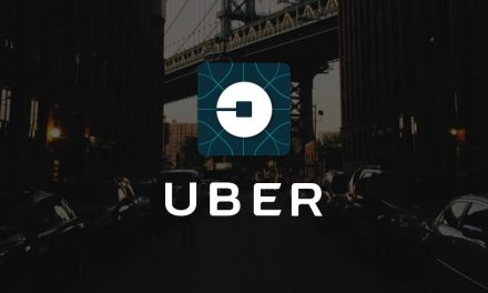 Uber is misleading drivers about its legal defeat, claims union