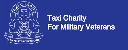 London cabbies to drive 150 veterans 'Back to the Beaches'