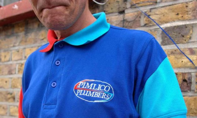 Pimlico Plumbers Loses Appeal Against Self-Employed Status : Uber Next ?