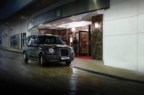 TX5_millennium_hotel_night_rgb_web