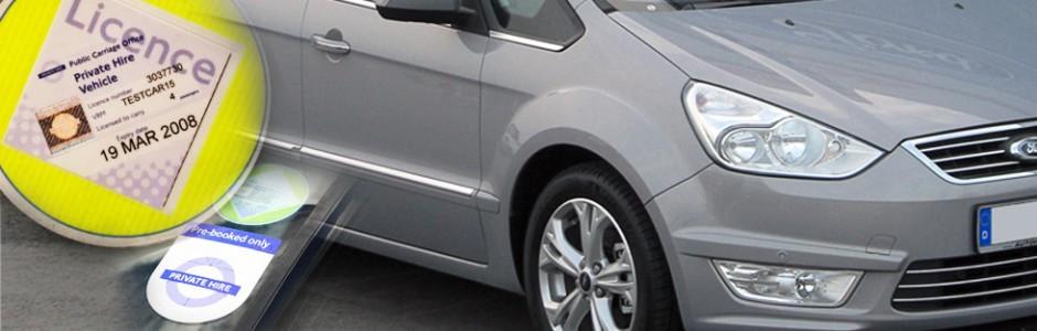 8-phv-vehicles-940x300
