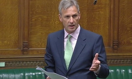 In Or Out? Richard Drax MP, South Dorset, Asks A Taxi Driver.