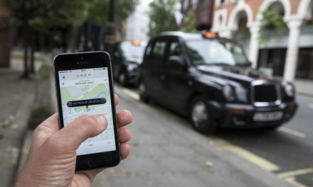 Uber drivers in the US are already engaged in a class action lawsuit against the company over unfair working rights