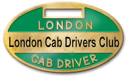LCDC Writes to Boris and The TFL