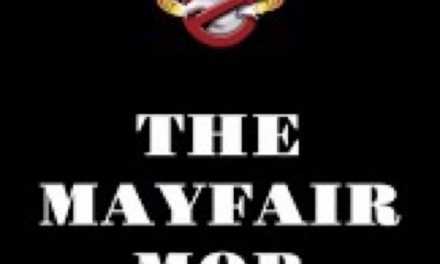 Statement From The Mayfair Mob Regarding LTDA Branch Meeting.