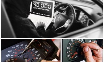 CAR CLOCKING IN PRIVATE HIRE, MINICAB AND CHAUFFEURING TRADE COSTING MILLIONS AND PLACING PASSENGERS AT RISK WARN EXPERTS