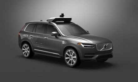 Uber launches self-driving taxis, with people unknowingly getting picked up by autonomous vehicles