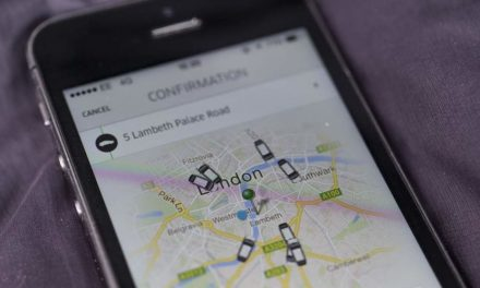 US Judge Rejects Uber's Settlement Attempt With Drivers