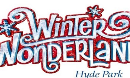 HYDE PARK WINTER WONDERLAND 2016 TAXI RANK CONFIRMED