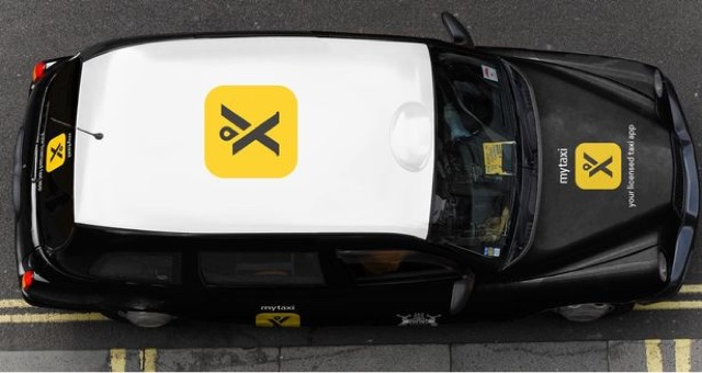 With Time Running Out, Chris Johnson Asks For Your Support To Hold TaxiApps To Account.