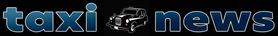 Taxi News