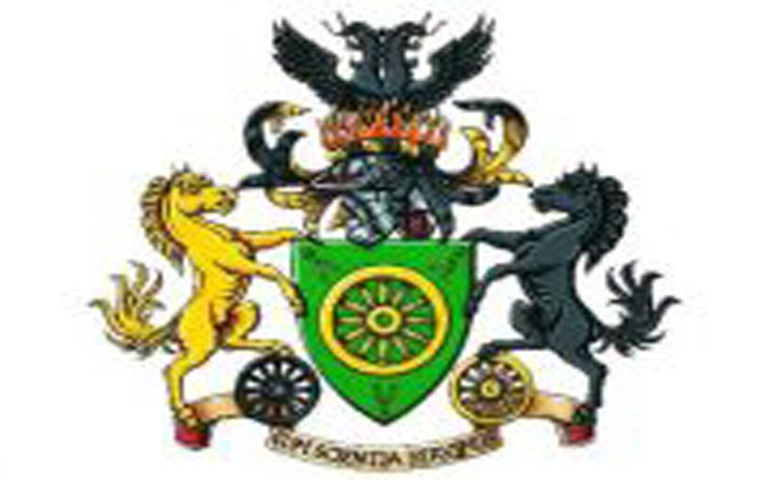 WCHCD – An open letter to the London Hackney Carriage trade  From the Master, Wardens, and Court of Assistants of the Worshipful Company of Hackney Carriage Drivers